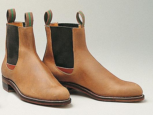 Botos de Zaldi