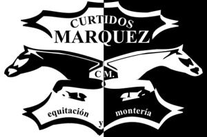 Curtidos Marquez