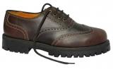 Zapato de caza PLT